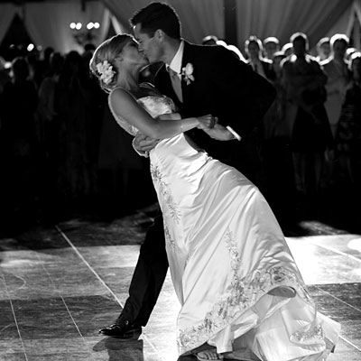 First-Wedding-Dance-Song
